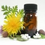 preparazioni magistrali farmacia Oberdan Bologna