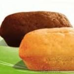 alimenti e prodotti dieta Tisanoreica