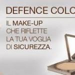 defence color Bologna Farmacia Oberdan