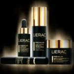 Lierac exclusive, farmacia Oberdan Bologna