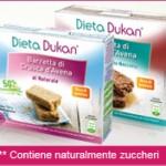 prodotti dieta Dukan Bologna