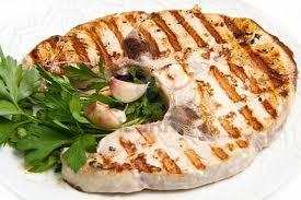dieta per perdere 5 kg, farmacia Oberdan Bologna