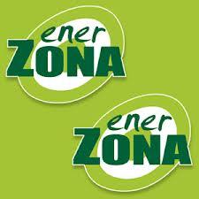 ENERZONA