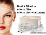 Fillerina Bologna